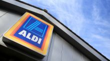 Aldi releases $29 'must-have' item for winter