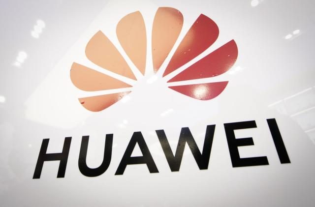 UK report details new and existing Huawei security issues