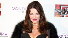 Lisa Vanderpump Breaks Down Wild New Season of 'Vanderpump Rules'