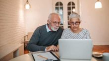 2 top ASX dividend shares perfect for retirees