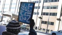 Groups refile lawsuits to block net neutrality reversal