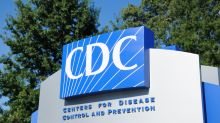 Experts encourage CDC to shorten COVID-19 quarantine: '14 days is a long time'
