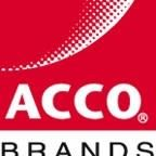 ACCO Brands Corporation Prices Private Offering of $575 Million of Senior Unsecured Notes