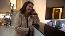 """Une clinique en Ukraine propose des """"packs GPA"""", Zone Interdite dimanche à 21:00 sur M6"""