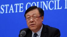 China urges more oversight of large pig farms amid disease epidemic