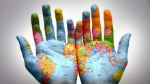 Per nuova globalizzazione servono portafogli a prova di futuro
