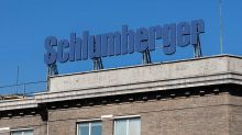 Schlumberger Earnings Fall As Expected; New CEO Named