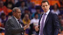 NBA rumors: Assistant Bob Beyer leaving Kings to join Pelicans' staff