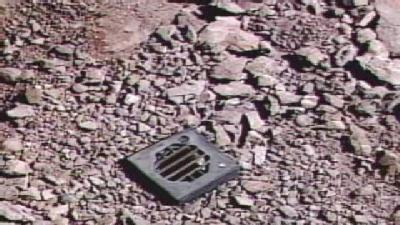 State Examines Mine Safety