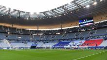 Foot - Bleus - Les jauges pour France-Ukraine et France-Liechtenstein (Espoirs) confirmées