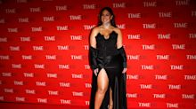 Time 100 Gala: Die schönsten Looks vom Red Carpet