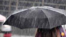 Giovedì e venerdì di maltempo, neve in pianura e forti temporali