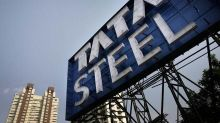 Tata Steel share price jumps 7% after strong Q4 results; should you buy or sell stock?