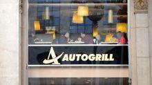 Autogrill, Benetton: confermiamo politica dividendi per futuro