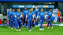 IPL 2021: Rohit Sharma set to play his 200th innings