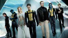 Fox e Marvel estão desenvolvendo série sobre'X-Men'