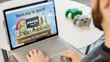 Amazon Prime Day 2020: When is it, and what can we expect?