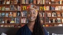 Ghana : une bibliothèque pour défendre la littérature africaine