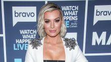 'Summer House' star Lindsay Hubbard breaks down season 3's biggest storylines ahead of finale (Exclusive)