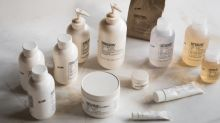 Le Labo's Debut Body, Hair And Face Range Is All Kinds Of Chic And We Need It ASAP