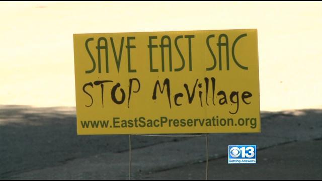Hotel Marshall Tenants Served Eviction Notices In Advance Of Sacramento Kings Arena