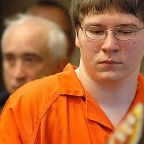 Court Rules the Confession of Making a Murderer's Brendan Dassey Was Coerced — But Will He Go Free?