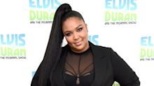 Lizzo Looks So Stunning on the Cover of Essence, It'll Stop You in Your Tracks
