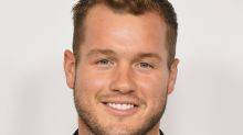 'No one wanted this': Viewers slam Colton Underwood as the next 'Bachelor'