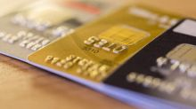 Credit cards that will let you move your debt for free
