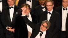 'Green Book', Lady Gaga e representatividade em alta: 11 momentos do Oscar