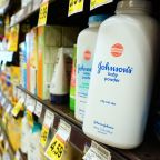 Can Baby Powder Lead To Ovarian Cancer?
