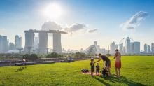 National Day Special: 12 Best Singaporean Stocks To Invest In To #supportlocalsg