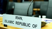 Explainer: The U.S. push to extend U.N. arms embargo on Iran