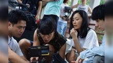 Fala Chen's short film to join Sundance HK Selection