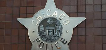 City's police accused of another botched raid