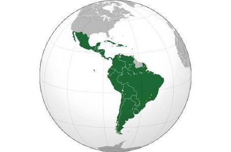 Sony's Mark Stanley explains PlayStation's Latin American ambitions