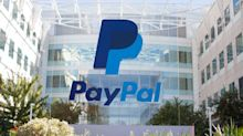 PayPal COO Bill Ready to depart at end of 2019