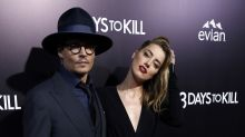 Johnny Depp grilled about '3-day ordeal of assaults' against Amber Heard, his severed finger