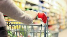 5 Things Kroger Wants You to Know