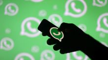 Novità in chat: WhatsApp segnalerà i messaggi inoltrati