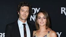 Everything We Know About Adam Brody and Leighton Meester's Growing Family