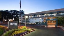 Ascott acquires Silicon Valley hotel