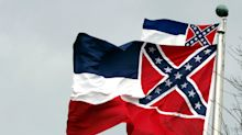 New Jersey governor bans Mississippi flag from annual tradition due to its Confederate symbol