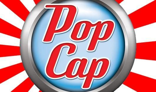 PopCap and Taito team up to bring Pop Tower to Japan