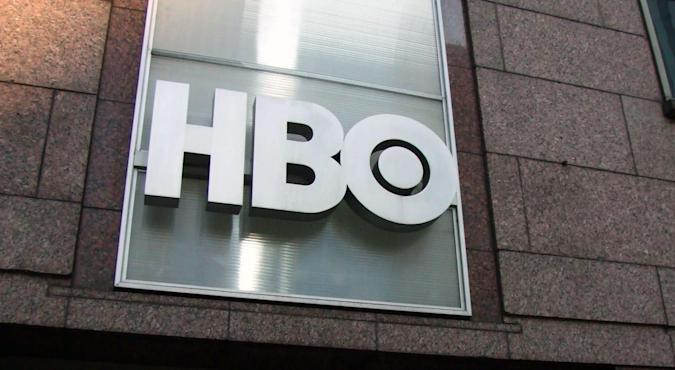 HBO is bringing a cord-cutter streaming service to Spain
