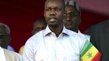 Sénégal: après le remaniement gouvernemental, nouvelle donne au sein de l'opposition