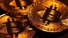 Das neue Bitcoin-Zeitalter ist mit einem überraschenden Crash gestartet