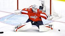 Why Braden Holtby can bounce back with the Canucks