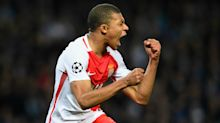 Wenger admits Arsenal already can't afford Mbappe
