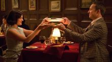 'Mad Men' Q&A: Devon Gummersall on Playing the New Man in Peggy's So-Called Life